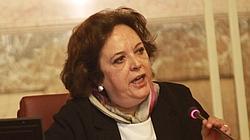 Carmen Castreño (PSOE)