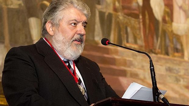Rafael Carretero