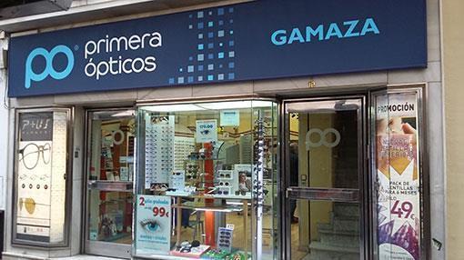 b6e4974f7dfde Diez propuestas donde renovar tus gafas en Sevilla