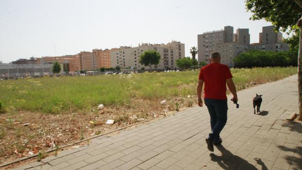 Espadas vetar la gran mezquita si los vecinos de sevilla este se oponen - Apartahoteles sevilla este ...