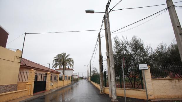 suelos casas