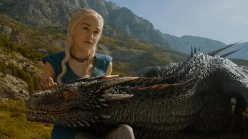La séptima temporada contará sólo con siete episodios