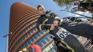 El hotel de Torre Sevilla tendrá un spa con vistas panorámicas en la planta 35