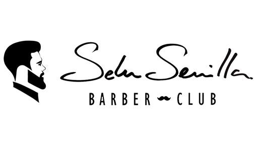 En Selu Sevilla creen que cortarse el pelo o arreglarse la barba debe ser 9754d6358ad
