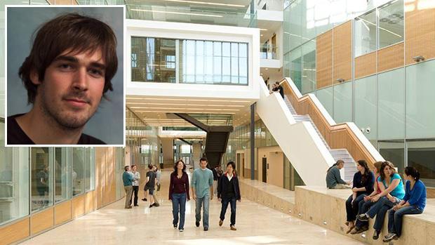 El Laboratorio de Biología Molecular de Cambridge premia la investigación sobre el cáncer de Guillermo Burgos