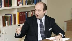 Joaquín Moeckel