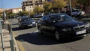 Los cacos sevillanos abren la veda a la caza de BMW: con la máquina que clona sus llaves