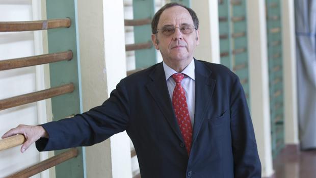 Santiago Romero ha sido condenado a siete años de prisión