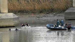 El juez ordena a la Policía Nacional que busque a Marta del Castillo en el río Guadalquivir
