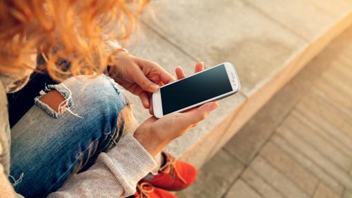 Ciberrelaciones: riesgos y peligros de las citas en línea