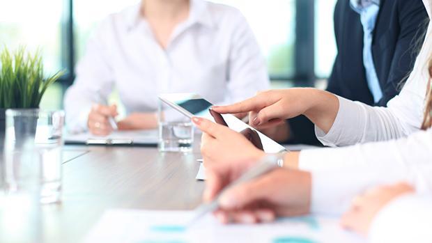 Dónde encontrar un asesoramiento a medida para ti o tu empresa