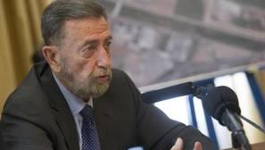 Los cinco pasos de la nueva estrategia del Puerto de Sevilla sobre el dragado