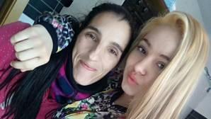 La menor desaparecida de El Viso, encontrada por su propia madre en un piso de Sevilla