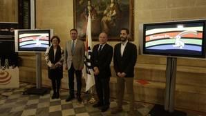 Una exposición en el Pabellón de la Navegación centrará el XXV aniversario de la Expo '92 de Sevilla