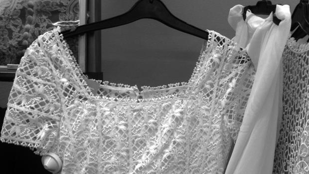 más de 300 trajes de novia de segunda mano en sevilla desde 50 euros