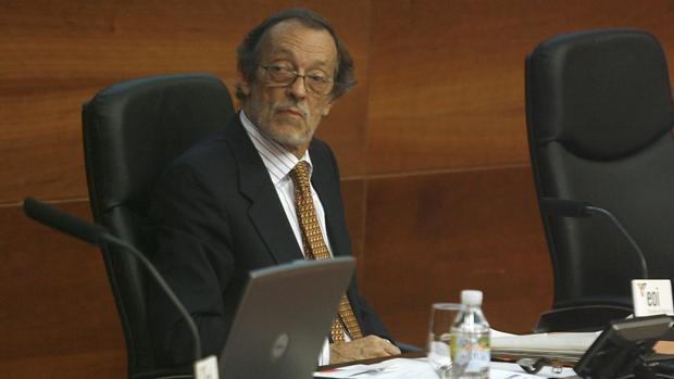 Emilio Cassinello