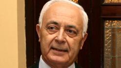 Ignacio Montaño