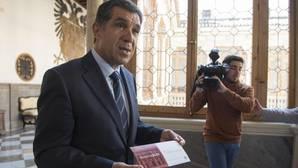 El TSJA propone que Sevilla y Málaga cuenten con una sala de lo Penal