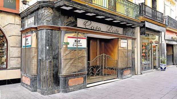 Una tienda de cosm tica coreana abrir en la antigua - Joyeria calle serrano ...