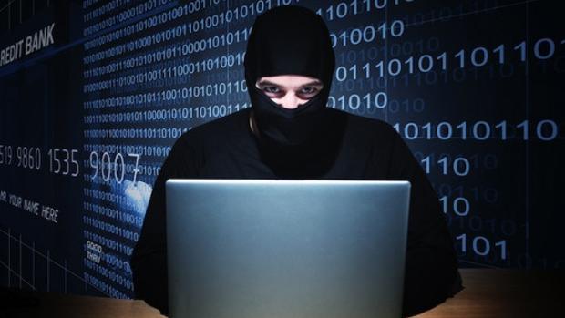 Los «hackers» chantajean a empresas, bufetes y centros estéticos sevillanos