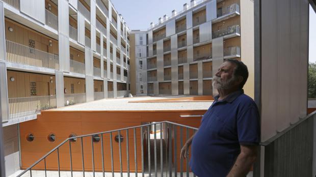 Miguel Ángel Rojas va a pagar a plazos la comunidad