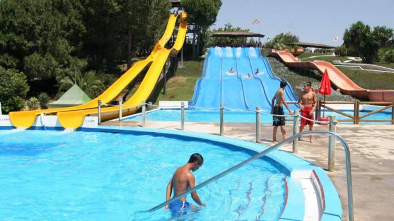 perfiles adulterio Deportes acuáticos en Granada