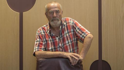 Tras dirigir la Bienal de Flamenco desde 1980 a 1996, Ortiz Nuevo se hará cargo de la edición de 2018