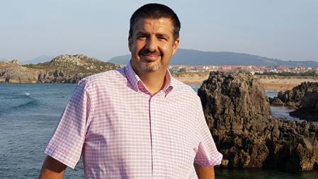Javier Sainz