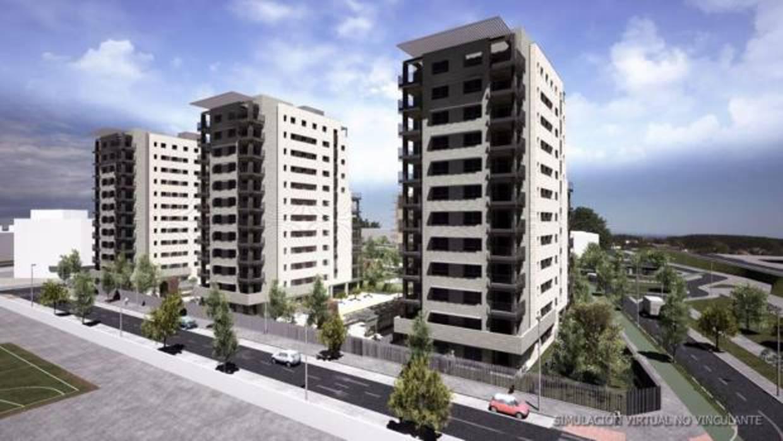 Los precios de viviendas en sevilla se estancan desde - Futuro precio vivienda ...