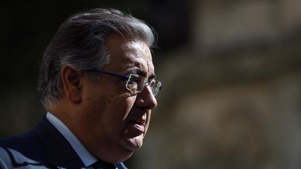El ministro del Interior, Juan Ignacio Zoido, presidirá el G6