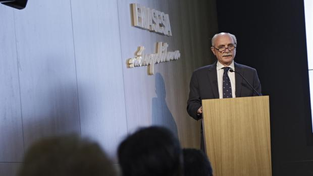 José Manuel de la Puente, nuevo Defensor del Usuario