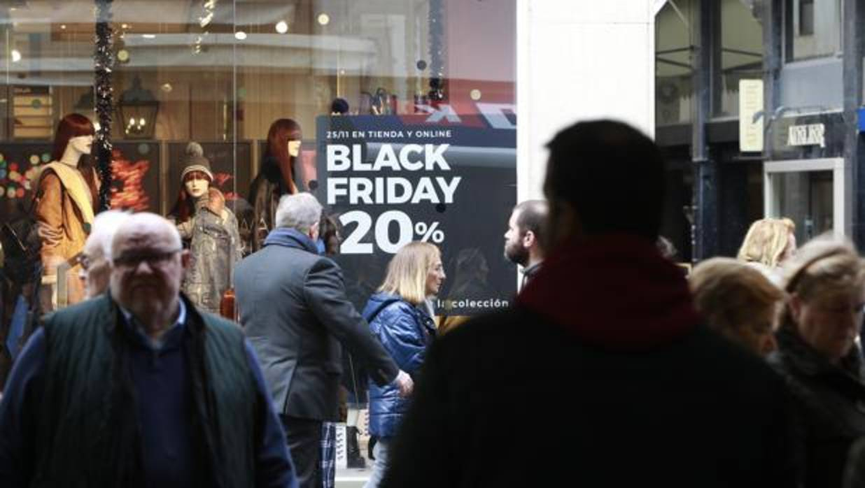 La gu a total del black friday para comprar en mediamarkt - Ikea de sevilla ...