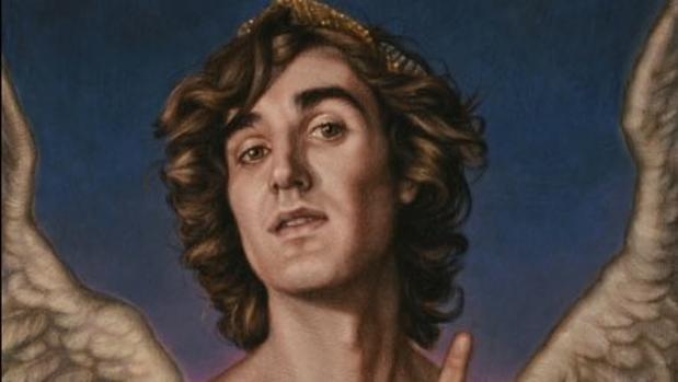 Hemeroteca: Del cartel «de musical» al «ángel hermafrodita»: los lectores opinan   Autor del artículo: Finanzas.com