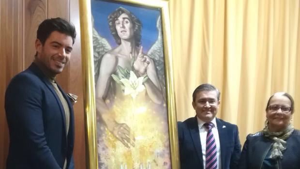 Hemeroteca: Asociación de Belenistas: «No es cierto que el cartel se vaya a retirar» | Autor del artículo: Finanzas.com