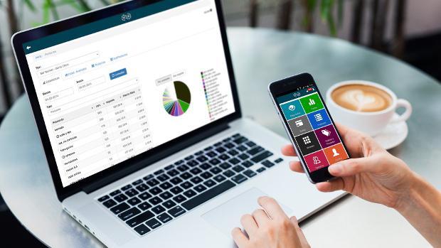 Hemeroteca: Cómo gestionar tu negocio de hostelería desde tu móvil | Autor del artículo: Finanzas.com