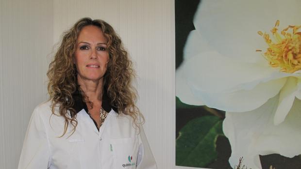 Eva Moreno Zaragoza