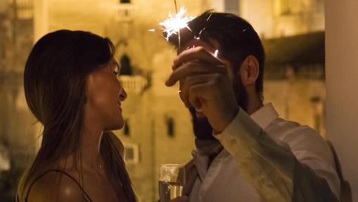 Ocho planes para celebrar la nochevieja en sevilla - Terraza hotel eme ...