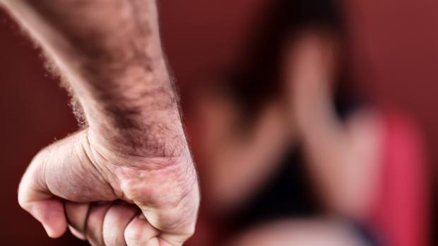 El pasado año hubo 1.500 juicios por violencia de género