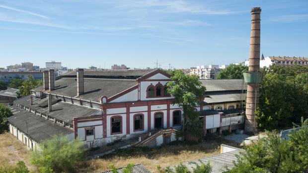El ayuntamiento desbloquea la construcci n de casi pisos en nervi n miraflores y sevilla este - Pisos nuevos en sevilla este ...