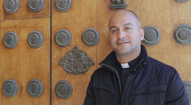 Hemeroteca: «Si no nos ayudan, significará que no habrá más presencia cristiana en Irak»   Autor del artículo: Finanzas.com
