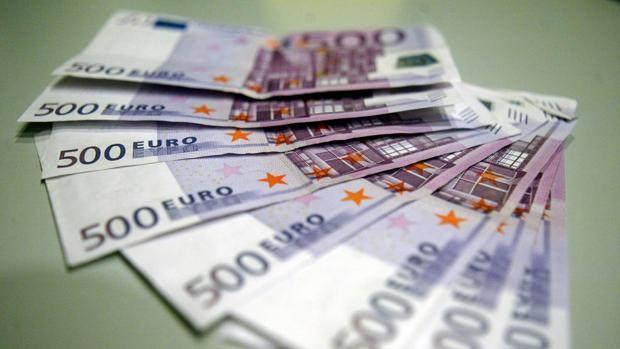 Los delincuentes atrajeron al empresario con la supuesta concesión de un crédito