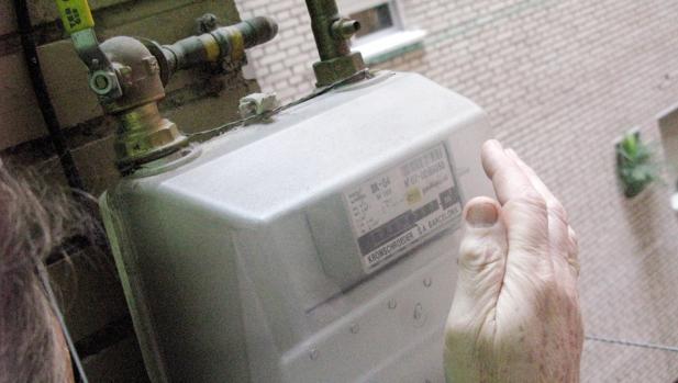 Accidente por intoxicación con gas natural. Carthago Servicios Técnicos empresa instaladora de gas natural, butano y propano.