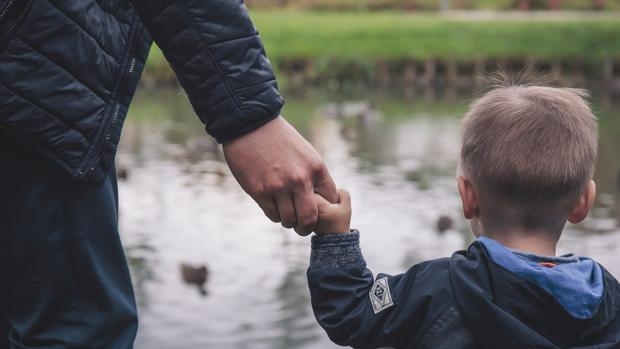¿Cómo sorprender a tu padre para pasar un día especial con él?