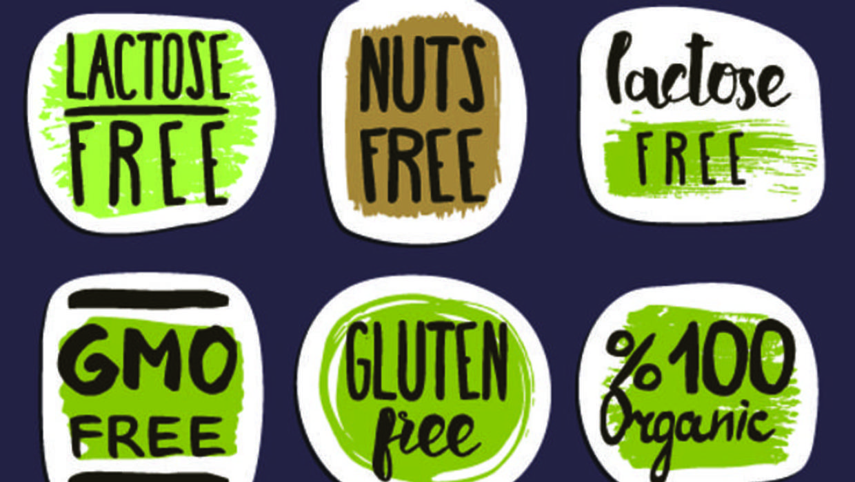 dieta para intolerancia a lactosa y fructosa