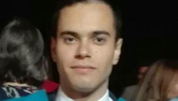 Alvaro Escalera