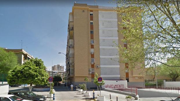 Varias calles de La Carrasca han sido renovadas