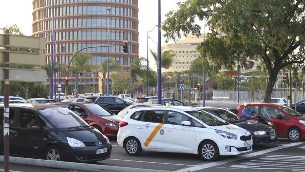 Sevilla Primark inaugurará el 26 de septiembre su primera tienda en Sevilla 950af34a675f6