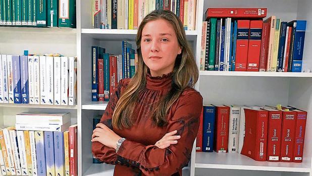 Marta Moeckel