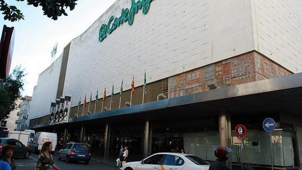 Todos los centros comerciales de la capital abren este viernes 12 de octubre