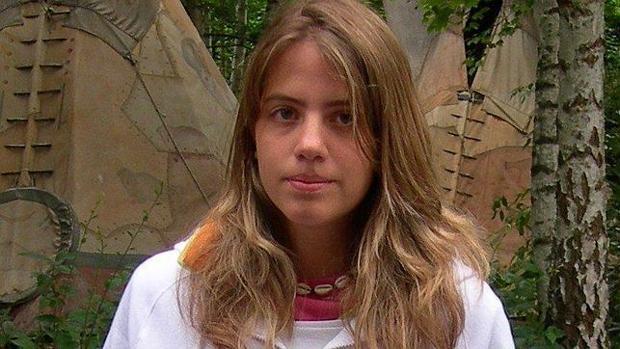 Marta del Castillo fue asesinada el 24 de enero de 2009